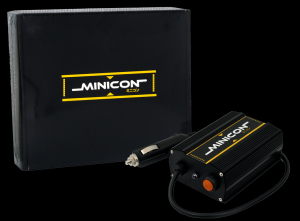 minicon review