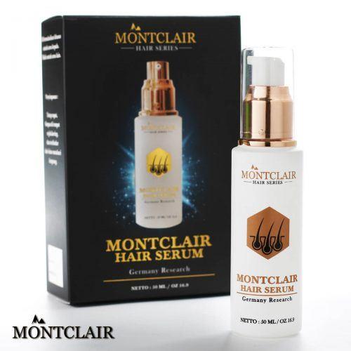 produk serum penumbuh rambut montclair